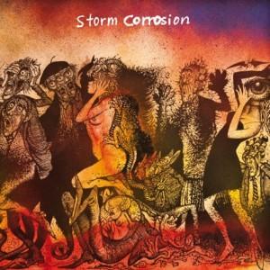 Storm_Corrosion