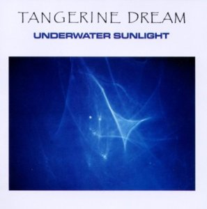Tangerine Dream - US