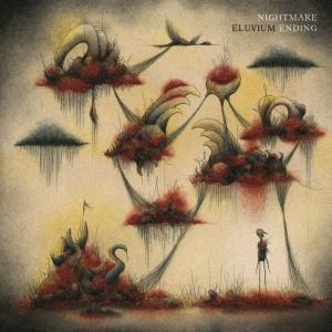 Eluvium_-Nightmare_Ending-_cover_art