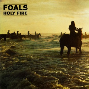 Holy_Fire