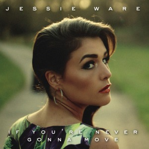 Music Review Jessie Ware
