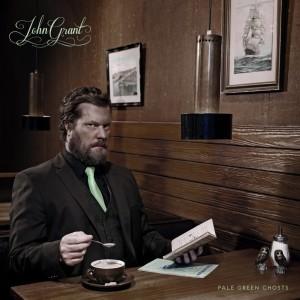 John-Grant-