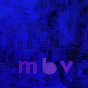 m-b-v