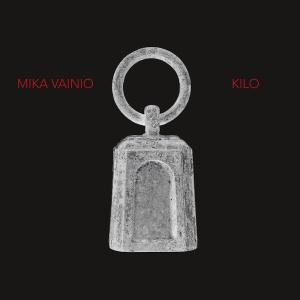 mika-vainio-kilo
