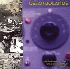 Cesar bolaños