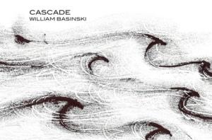 basinski-cascade