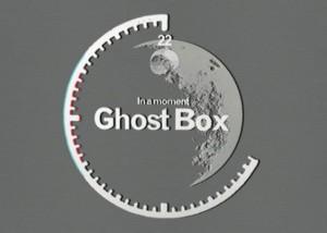 GhostBoxcompilation180815-616x440