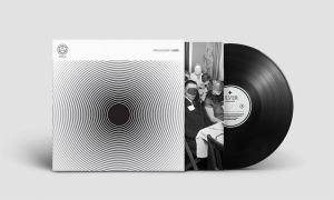 ULVER_ATGCLVLSSCAP_Vinyl_medium (1)