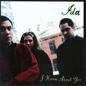 ida-i_know_about_you