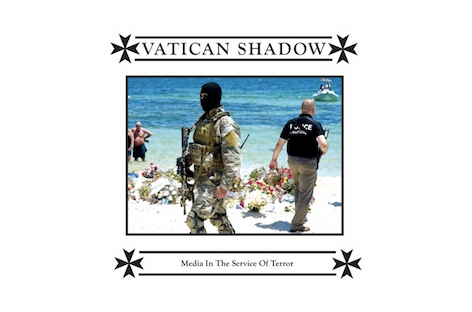 vatican_shadow