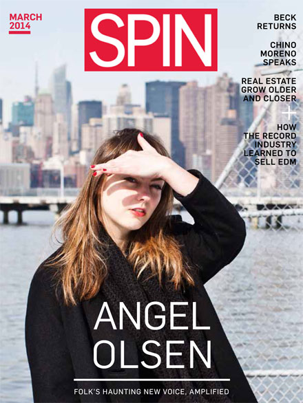 140324-angel-olsen-march-cover