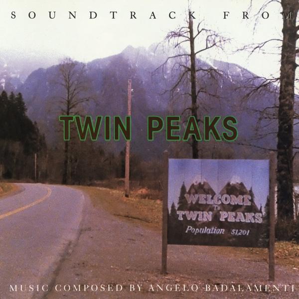 twin-peaks-for-sale-at-turntabling