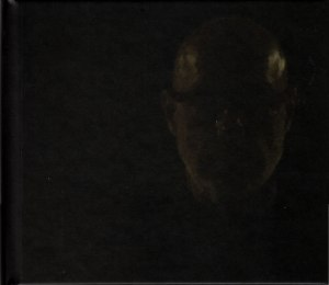 eno-reflection